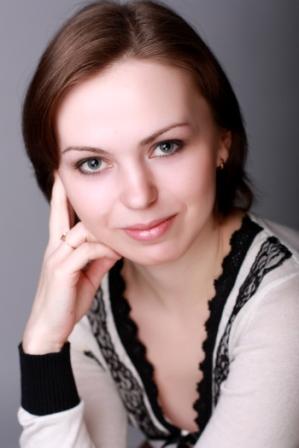 Михайлова Екатерина Александровна Учитель начальных классов