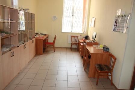 График кварцевания кабинета врача: 11:45 - 12:05 15:30 - 16:00