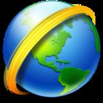 Network-Entire-icon