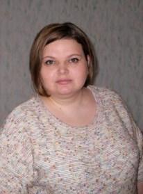 Матуа Екатерина Викторовна педагог-психолог