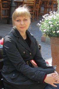 lebedeva2016