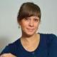 Мария Вячеславовна Афанасьева