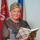 Елена Владимировна Бетехтина