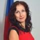 Ольга Валерьевна Грачёва