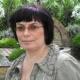 Ольга Леонидовна Иванова
