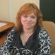 Ирина Олеговна Костина