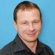 Максим Борисович Либуркин