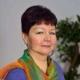 Марина Владимировна Лисенкова