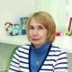 Галина Александровна Микулина