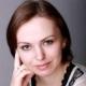 Екатерина Александровна Михайлова