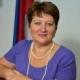 Нина Михайловна Ренгач
