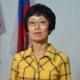 Антонина Декабристовна Смирнова