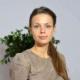 Дарья Юрьевна Соловьева