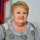 Татьяна Валентиновна Стрижова