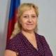 Татьяна Геннадьевна Топчий