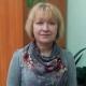 Наталья Николаевна Якушенкова