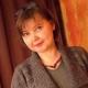 Татьяна Александровна Литвиненко