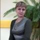 Наталья Владимировна Лебедева