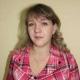 Светлана Николаевна Тормышева