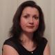 Анастасия Геннадьевна Малина