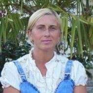 Виктория Александровна Дюкарева